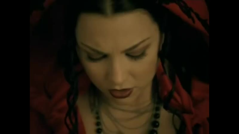 Evanescence - Call Me When You're Sober (Official Music Video)_HIGH.mp4