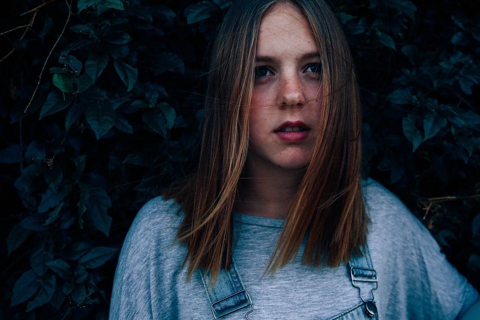заблуждения подросткового возраста