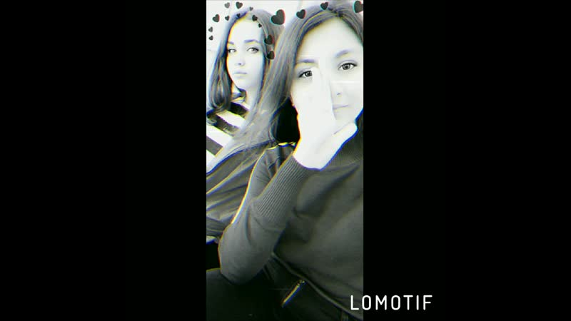 Lomotif 11 РѕРєС' 2019 18133074 1