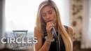 Circles (feat. Andie Case) [Acoustic] - Cole Rolland