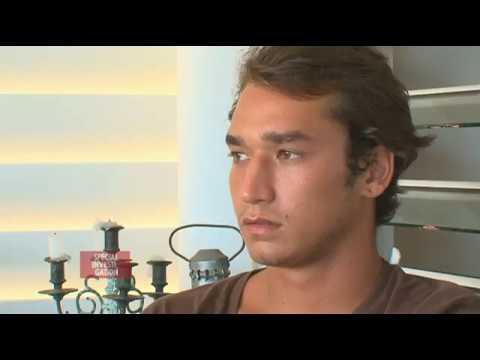 JPK L'homme qui faisait trembler Tahiti