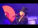 【マルチカメラ映像】2020 - QUEENAdam Lambert - Killer Queen Don't Stop Me Now - Saitama Super Arena2,Japan