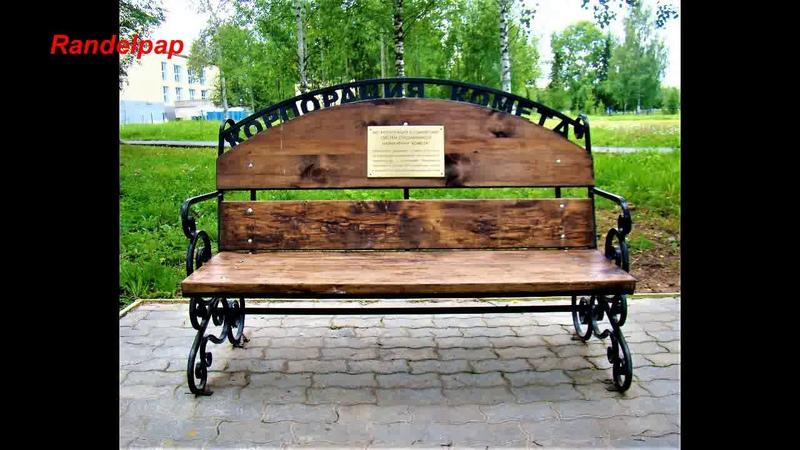 2019 08 Алексей Пацовский - Командировка в Мирный (космодром Плесецк) в августе 2019 года