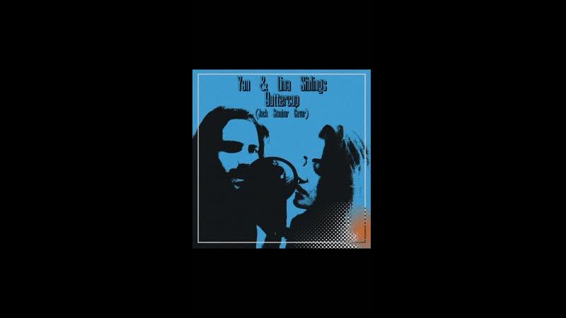 YanLina Siblings - Buttercup (Jack Stauber cover)