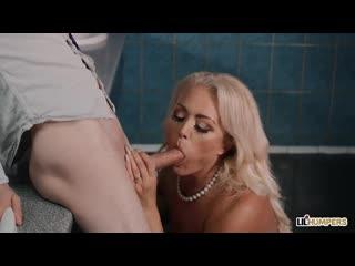 [lilhumpers] rebecca jane smyth [pron, pron, pov, mature, milf, blowjob, anal, порно, зрелая, анал, newporno 2019, teans]
