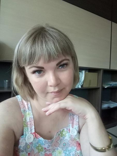 Олеся Попова, 31 год, Буинск, Россия