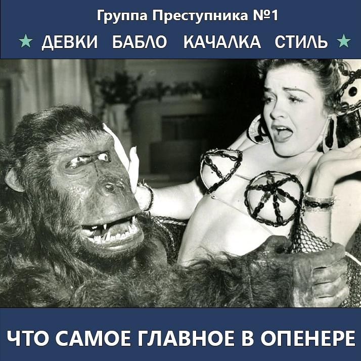 https://sun9-41.userapi.com/c858128/v858128612/11a018/qmae_XgPnvQ.jpg