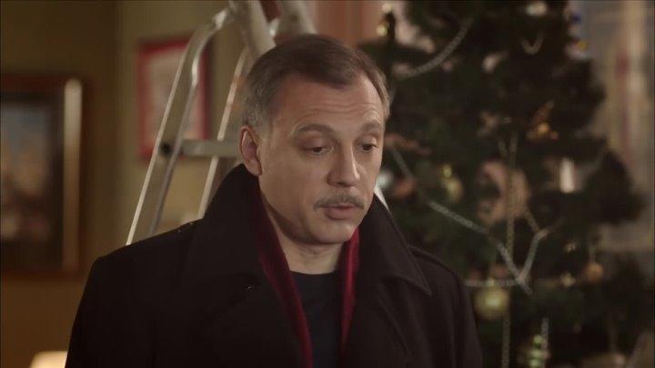 Новогодний рейс 2014 Россия