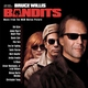 Bandits (Motion Picture Soundtrack), Bonnie Tyler - Holding Out For A Hero