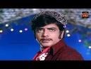 Haal Kya Hai Dilon Ka Video Song Jeetendra, Vinod Khanna, Rekha Kishore Kumar