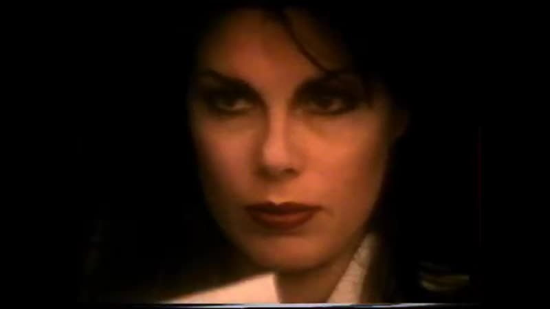 The Sisters Of Mercy Dominion Analoge Pro Rip From Away From The Pulsebeat B