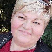 ИринаАхтемова