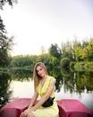 Персональный фотоальбом Ирины Архиповой