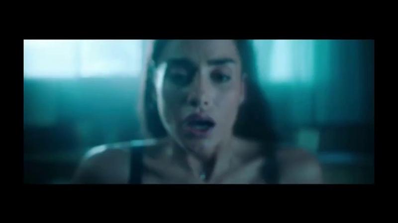 Первый трейлер фильма Александра Невского Темные мечты с Бьянкой Ван Дамм в главной роли