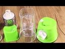Слайсер устройство для нарезки овощей