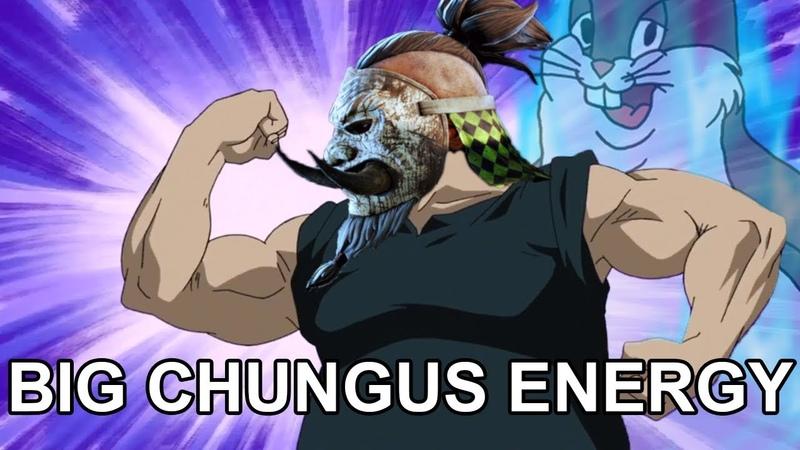 Nerf Shugoki
