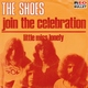 The Shoes - Join The Celebration