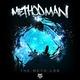 Method Man feat. Streetlife, Hanz On, Carlton Fisk - Another Winter