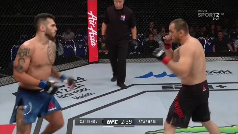UFC.Fight.Night.162.Maia.vs.Askren.26.10.2019.Main.Card.720p
