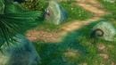 В поисках святого ореха Bandai Namco показала релизный трейлер платформера про бельчонка Скрэта из Ледникового периода