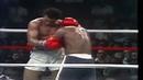The greatest Muhammad Ali vs Smoking Joe Frazier III 1975