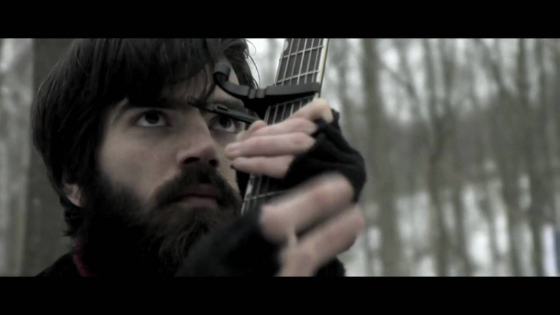 Titus Andronicus 'A More Perfect Union'