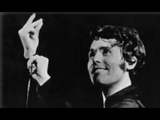 """Raphael """"Zorongo Gitano"""" (Leningrado) / Рафаэль в Ленинграде. 1972"""