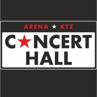 Логотип CONCERT HALL/ Концерт Холл Калуга/ ConcertHall