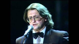 Alexander Gradsky - Александр Градский