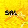 # SGL Role Play » GTA SAMP