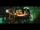 G Perico ft Sonny Digital Big Raccs Official Video