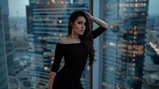 Best of Vocal Deep House Mix 2019 Relaxing  Music LBLV scam