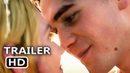 I STILL BELIEVE Trailer 2020 KJ Apa Teen Romance Movie
