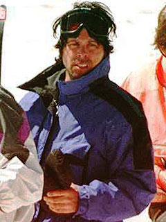 Иск Эвана Чандлера 1996 года против Майкла Джексона., изображение №1