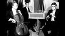 Telemann - Recorder sonata TWV 41:C5 - Brüggen / Bylsma / Leonhardt