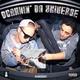 LOCO OG ROCKA - ROTTWEILER (prod. DJ TAPE)