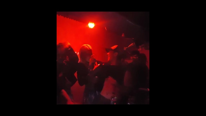 160602 82 Party @ CAKESHOP - PART 2 合集 9:58(18 video)