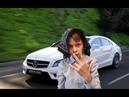 MORGENSTERN - Новый Мерин(купил машину и снял клип,2019) ПАРОДИЯ