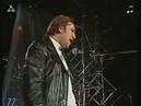 Jerzy Stuhr - Śpiewać Każdy może - 1977 Opole