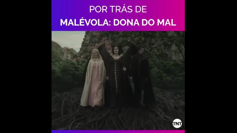⋯ Angelina Jolie ◬ brasil ▸▹