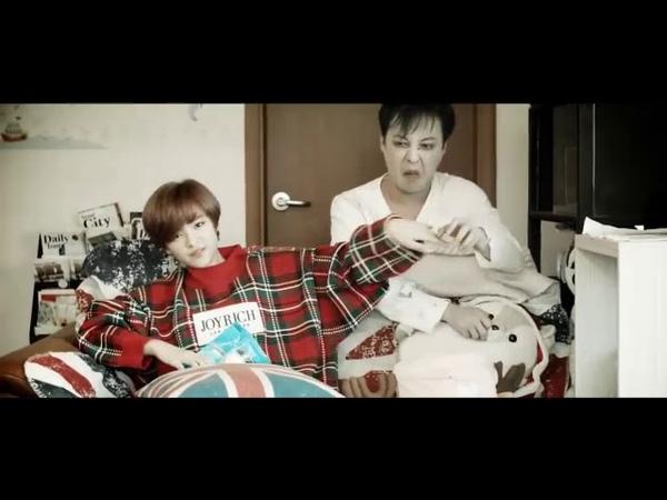 Twice - Ooh-Ahh Jeongyeon Teaser (MLG edition)