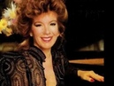 Vikki Carr - And That Reminds Me (My Heart Reminds Me)