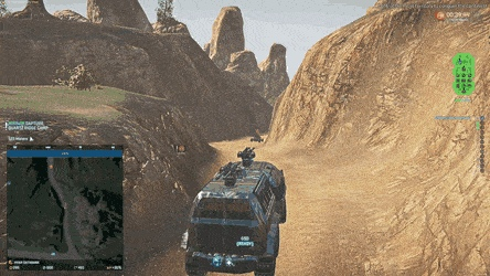 Planetside 2 2019.09.07 - 11.21.12.05.DVR - Create, Discover and Share Awesome GIFs on Gfycat