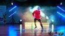 Choreo by Olga Shynkevich / Dancer Aleksey/ Devil Dance Studio / SSC solo