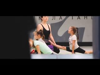 """Break-Dance, HIP-HOP Дети, Современная хореография (5-8, 8-14)   Открытые уроки в школе танцев """"Эквивалент"""""""