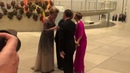 King Philippe and Queen Mathilde Of The Belgians On State Visit To Luxenburg Day 2
