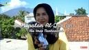 Surah Ad-Dhuha - Al-Kahfi - Mamah Imas Usia 53 Tahun Pengusaha Kuliner Seafood Sukabumi