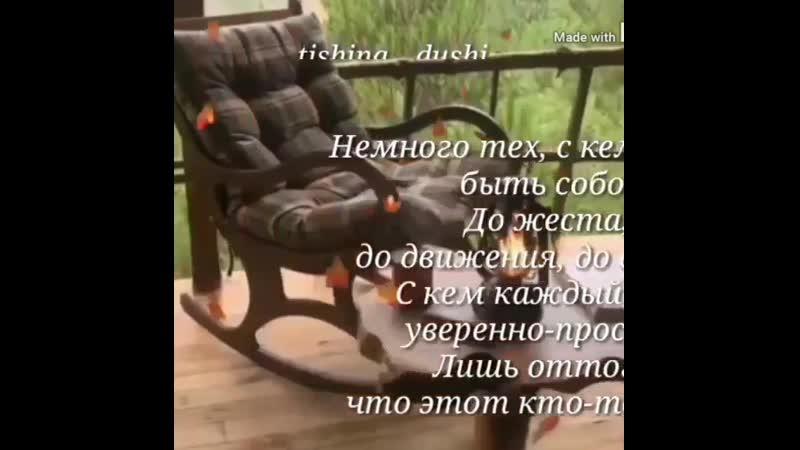 VIDEO 2019 11 24 17 06