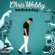 Chris Webby feat. Skrizzly Adams - The Stickup (feat. Skrizzly Adams)