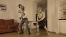 'When you old but still got it' a Jaja Vankova BDash Collaboration